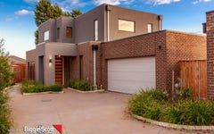 2/37 Elliot Street, Knoxfield VIC