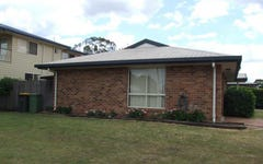 1/11 Fortescue Street, Dalby QLD