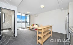 615/14 Nuvolari Place, Wentworth Point NSW