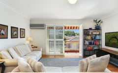 2/144 Russell Avenue, Dolls Point NSW