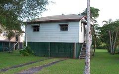 4 Howe Street, Innisfail QLD