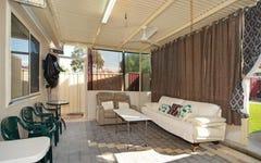 23B Torrington Avenue, Sefton NSW