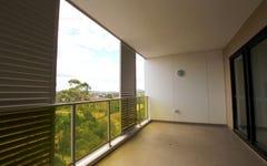 72/2-10 Tyler Street, Campbelltown NSW
