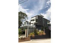 B515/2 Livingstone Avenue, Pymble NSW