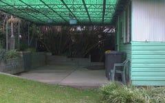 23 Loftus, Wollongong NSW