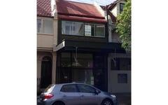 3A Elizabeth Street, Paddington NSW