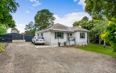 492 Park Road, Park Orchards VIC