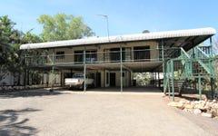 6 Lulworth Court, Gray NT