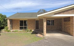 4/40 Clement Street, Gloucester NSW