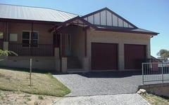 5 Jillamatong Street, Jindabyne NSW