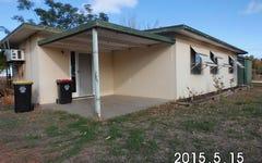 552 Murtho Road, Paringa SA