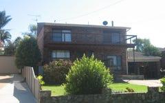 14 Marjorie, Batehaven NSW