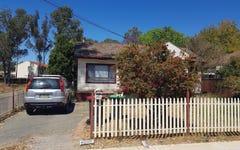 88 VICTORIA Street, Werrington NSW