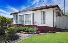 9 Galong Crescent, Koonawarra NSW
