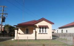 1 Evans Street, Wollongong NSW