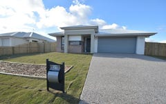 39 Mia Street, Wyreema QLD