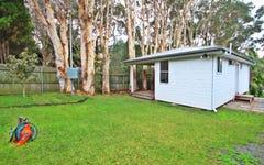 112 A Barrenjoey Road, Mona Vale NSW