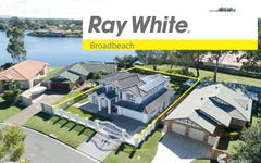 3 Lefroy Drive, Coombabah QLD