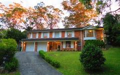3 Yalunga Place, St Ives NSW