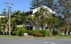 @/123 Seagull Avenue, Mermaid Beach QLD