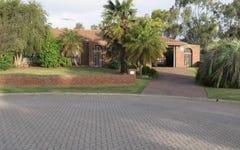 10 Kareda Court, Hillbank SA
