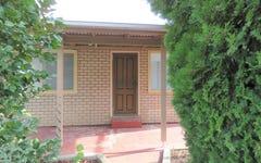 533 Hague Street, Lavington NSW
