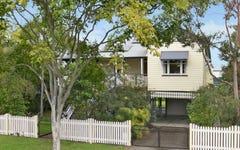 11 FRANK Street, Graceville QLD