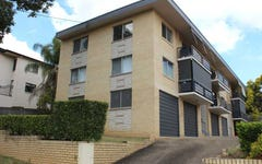 Unit 3/8 Lisson Grove, Wooloowin QLD