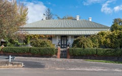 22 West Barrack Street, Deloraine TAS