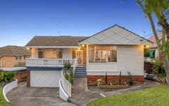 81 Burns Road, Picnic Point NSW