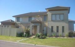 30 Avondale Dr, Thornton NSW