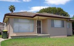 2 Water Street, Emu Plains NSW