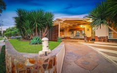 24 Amber Avenue, Clearview SA