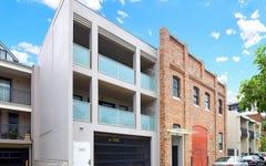 7/33 Crown Street, St Peters NSW