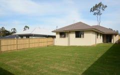 150 Sunningdale Circuit, Medowie NSW