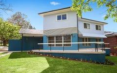 25 Hampden Road, Pennant Hills NSW