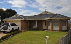 Address available on request, Wonthaggi VIC