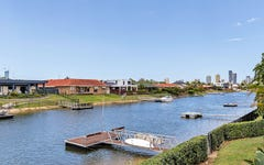 4 Moola Court, Broadbeach Waters QLD