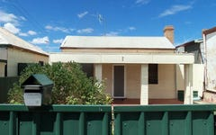 95 Patton Street, Broken Hill NSW