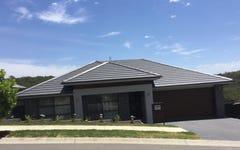 47B Floresta Crescent, Cameron Park NSW