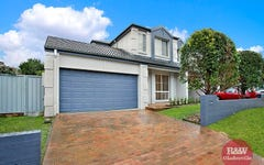 1/21 Paul Street, North Ryde NSW