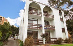 8/10 Market Place, Wollongong NSW
