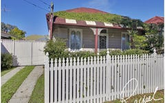 482 George Street, South Windsor NSW