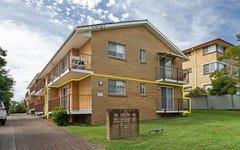 Unit 1/160 Michael Street, Jesmond NSW