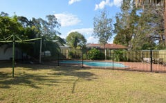 9 Buring Avenue, Leonay NSW