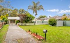 3 Canntree Road, Tuggerah NSW