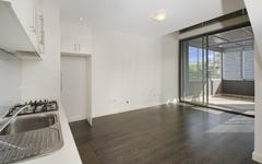 44/95 Euston Road, Alexandria NSW