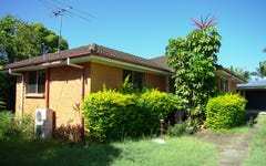 Address available on request, Durack QLD