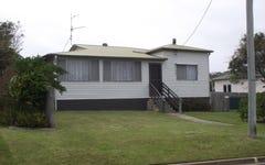 9 Moorhead Street, Bermagui NSW