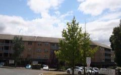 62/179 Melrose Drive, Lyons ACT